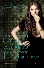 once escandalos