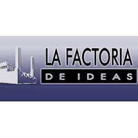 factoria de ideas