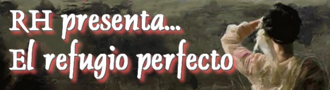 banner elrefugioperfecto