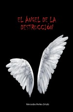 el angel de la destruccion